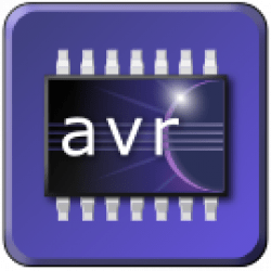 avr_eclipse