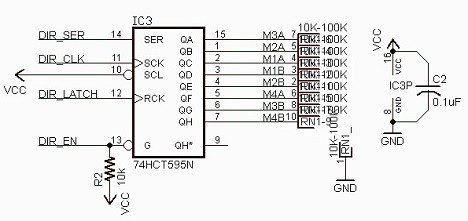 Drive DC motor using Arduino motor shield | Do It Easy With