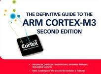 The Definitive Guide to the ARM Cortex-M3 Second Edition