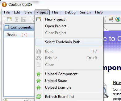 select_toolchain_path