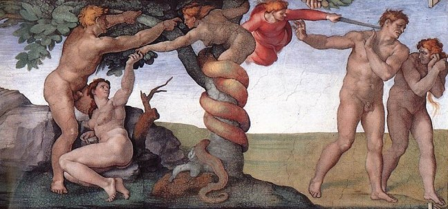https://commons.wikimedia.org/wiki/File:Michelangelo_S%C3%BCndenfall.jpg