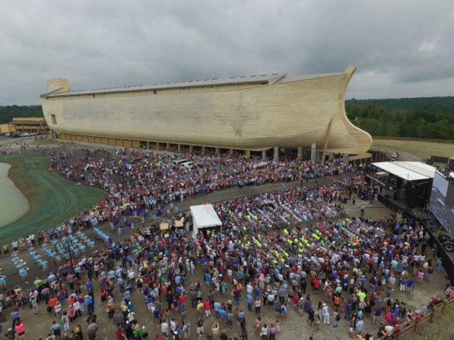 http://images.christianpost.com/full/98273/ark-encounter.jpg