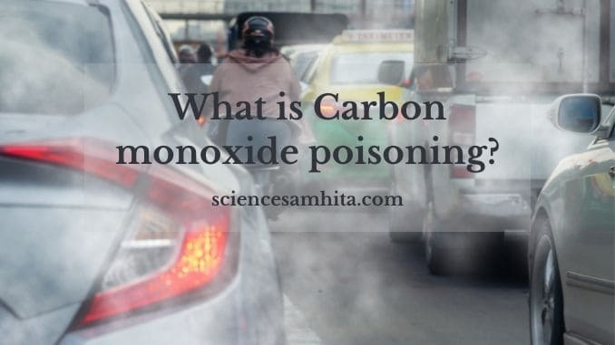 what-is-carbon-monoxide-poisoning