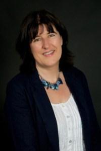 Professor Elaine Fox