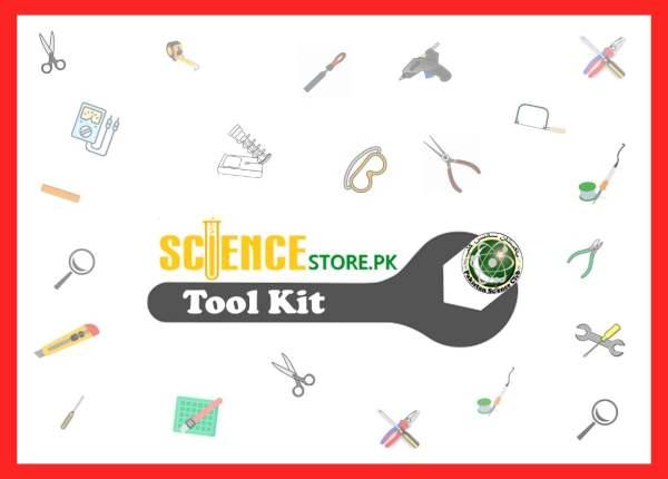 maker tool box