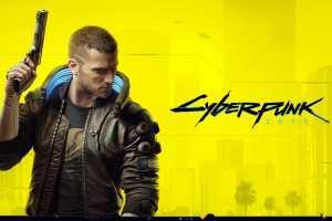 Cyberpunk 2077 foi removido da PlayStation Store pela Sony