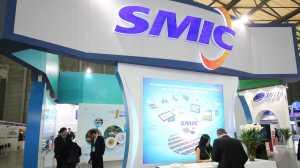 A fabricante chinesa de chips SMIC diz que será prejudicará pela lista negra dos EUA