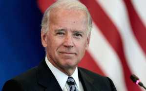 Para combater as mudanças climáticas Joe Biden quer o fim dos combustíveis fósseis