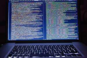 Hackers do SolarWinds acessaram código-fonte da Microsoft