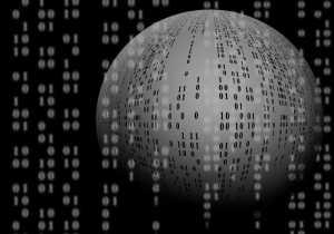 Transmissão de dados científicos com pulsos de laser 10.000 vezes mais rápida que outras tecnologias