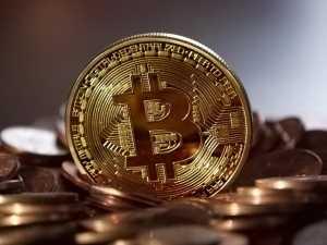 A moeda digital Ether atingiu novo recorde