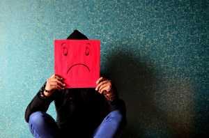 Métodos simples para você aliviar seu estresse e começar aplicá-los agora mesmo