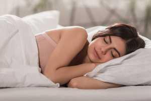Pela primeira vez cientistas rastrearam o cérebro de pessoas dormindo com uma ressonância magnética