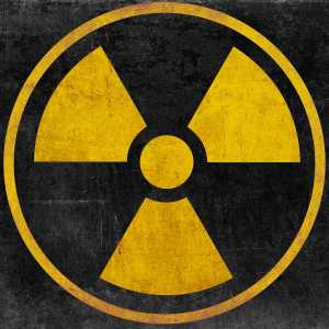 Como a radiação está presente no nosso cotidiano