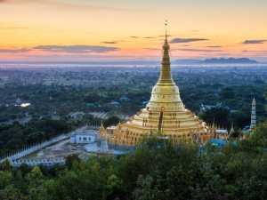 Em meio a golpe militar, internet de Mianmar é parcialmente desligada