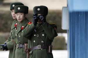 Hackers norte-coreanos tentaram roubar tecnologia da vacina da Pfizer