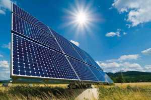 Rio Grande do Sul licencia projetos de renováveis