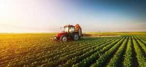 Mudanças climáticas impactam na produtividade agrícola em 21% desde a década de 1960