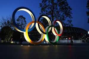 Coreia do Norte diz que não vai para os Jogos Olímpicos de Tóquio em 2021