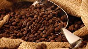 Estudo indica que beber café está associado redução de risco de desenvolver doenças hepáticas