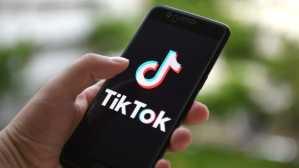 Tiktok diz que seus usuários são mais engajados que do Youtube