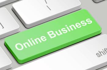 online business. sciencetreat