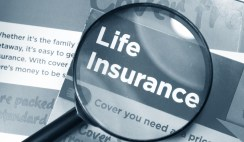 life insurance. sciencetreat.com