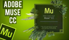 Adobe muse cc 2018 free download