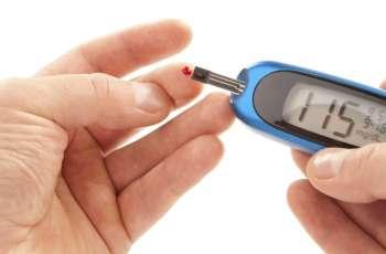 how to control diabetes. sciencetreat.com