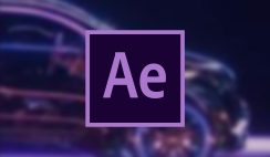 Adobe After Effects CC 2021 free