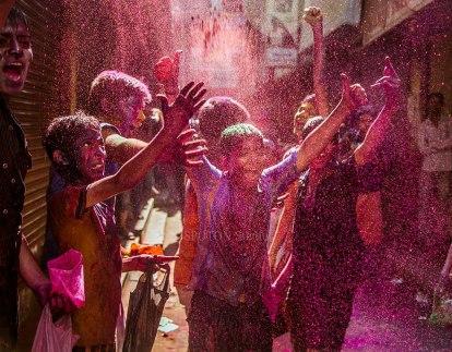 wpid-chidren-playing-around-the-world-india2.jpg
