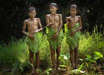 wpid-children-around-the-world-29.jpg