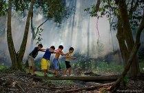 wpid-children-around-the-world-53.jpg