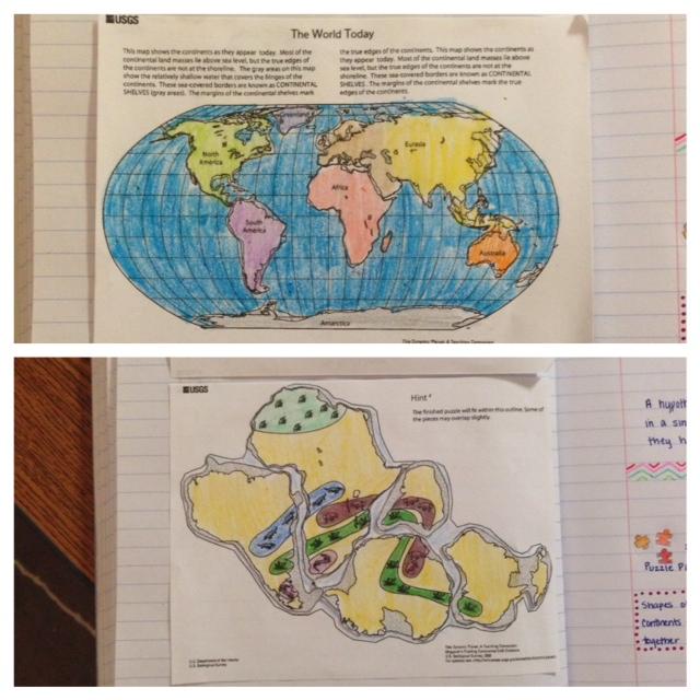 Images About Geografia Mapas