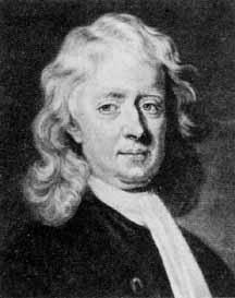 Isaac Newton jpg.