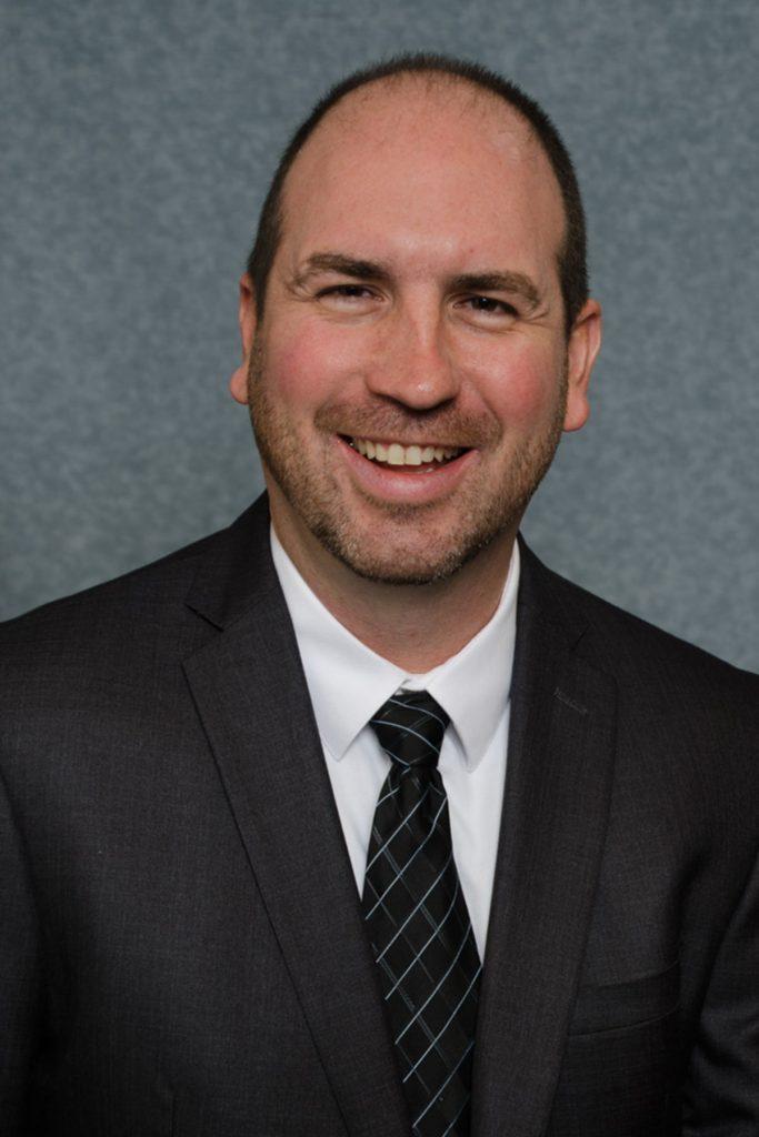 David Nolan, P.E.