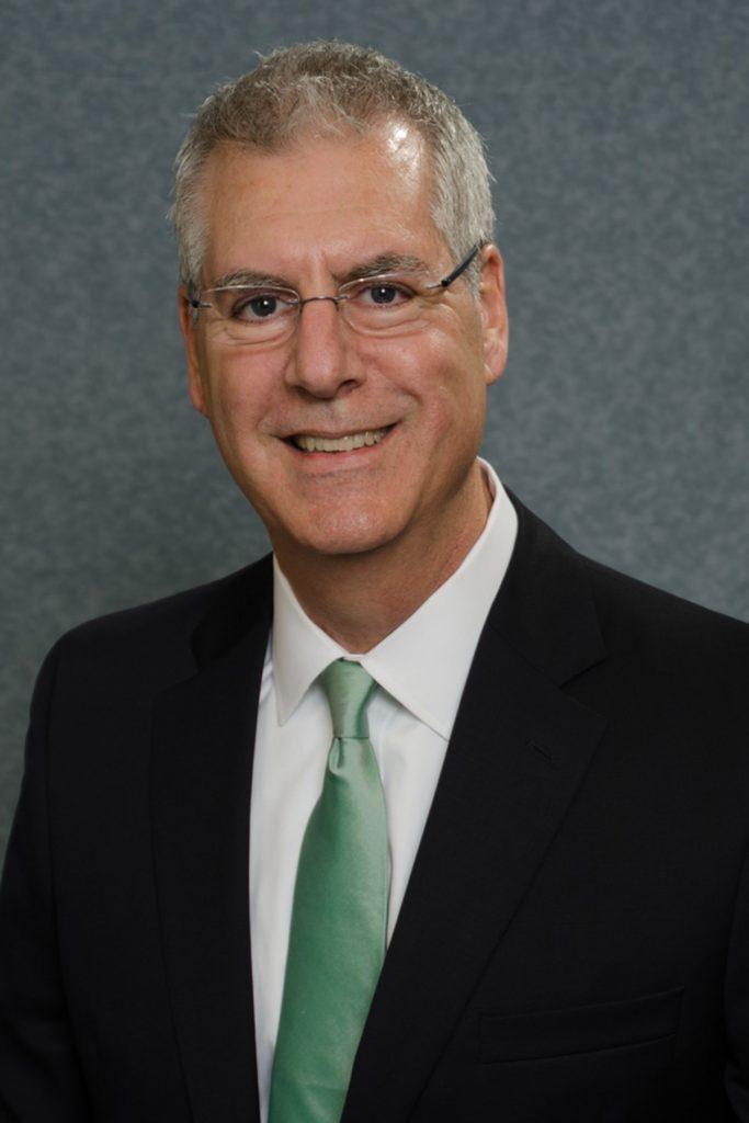 Mark Harms, P.E.