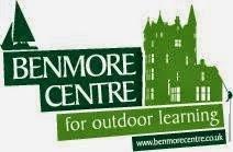 http://sciennesbenmore2015.blogspot.co.uk/