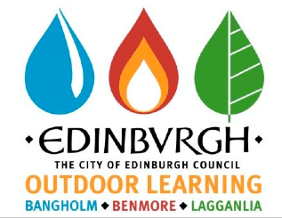 https://www.google.com/maps/place/Edinburgh,+City+of+Edinburgh+EH6+4RJ,+UK/@55.9544466,-3.2014616,13z/data=!4m2!3m1!1s0x4887c7e51c66fd3f:0xe4185827340e0452?hl=en