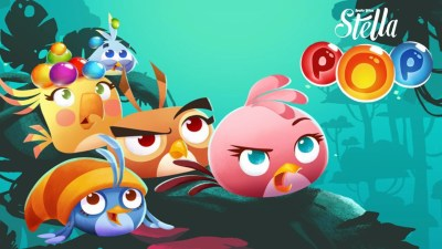 http://outplay.com/games/angry-birds-stella-pop
