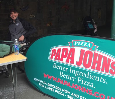 http://www.papajohns.co.uk/Stores/edinburgh-south-clerk-street/pizzas.aspx