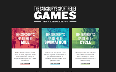 https://www.sportrelief.com/events/event-info