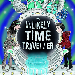 http://www.florisbooks.co.uk/book/Janis-Mackay/Unlikely+Time+Traveller/9781782502661