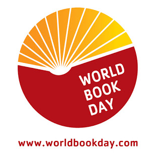 http://www.worldbookday.com/