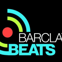 http://www.barclaysbeats.co.uk/