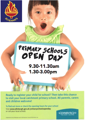 Catchment Open Days for New P1s.png
