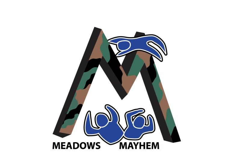 Meadows Mayhem