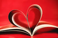 Sciennes Loves Reading