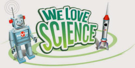 Sciennes-loves-science