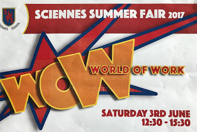 Wow-summer-fair